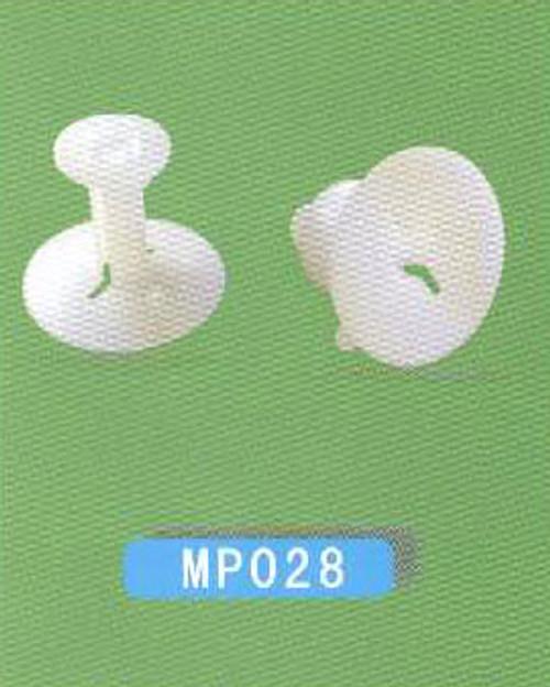 MP028 Accessories