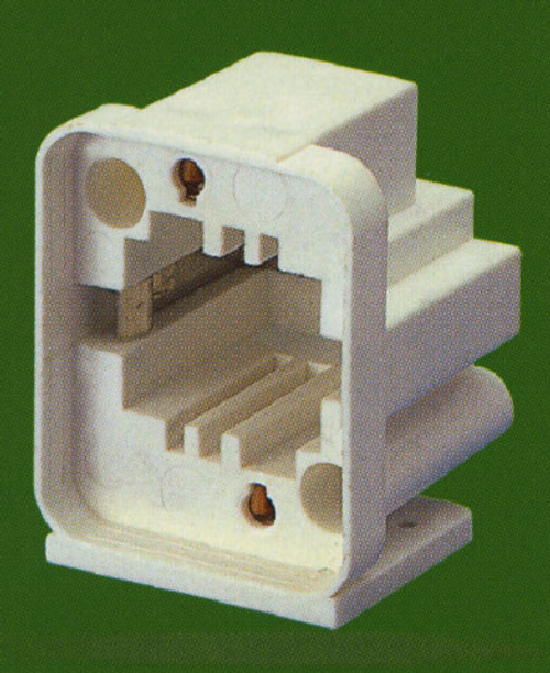 TC-001 Compact Fluorescent