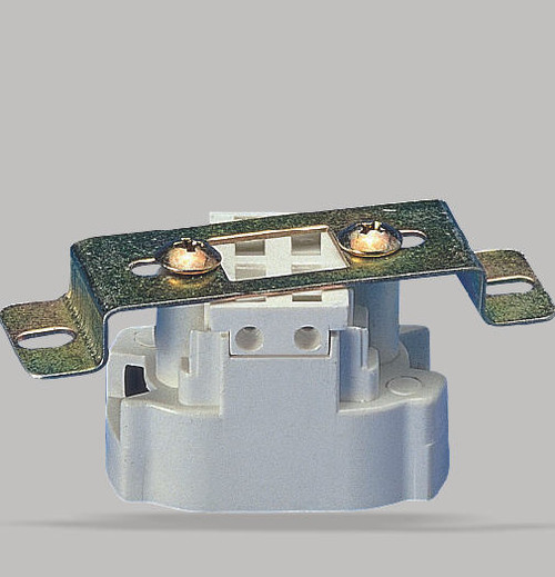 TC-0021 Compact Fluorescent