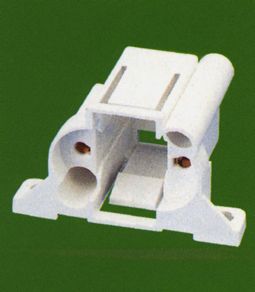 TC-01B1 Compact Fluorescent