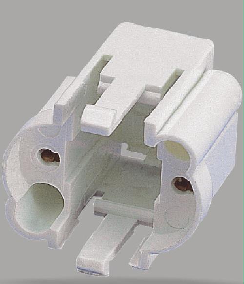 TC-01F Compact Fluorescent
