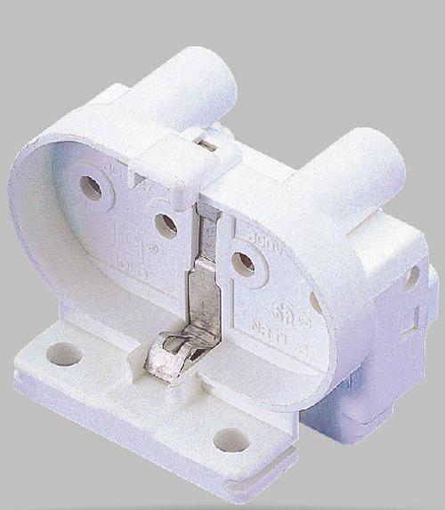 TC-01H2 Compact Fluorescent