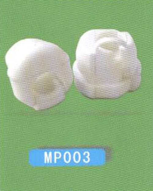 MP003 Accessories