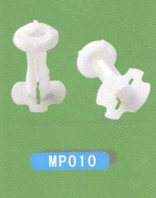 MP010 Accessories