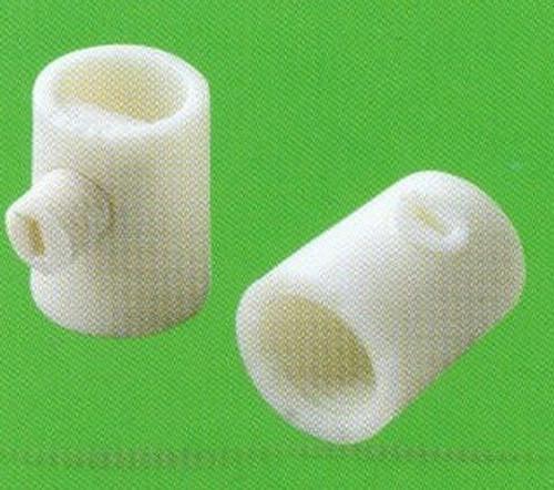 MP014 Accessories