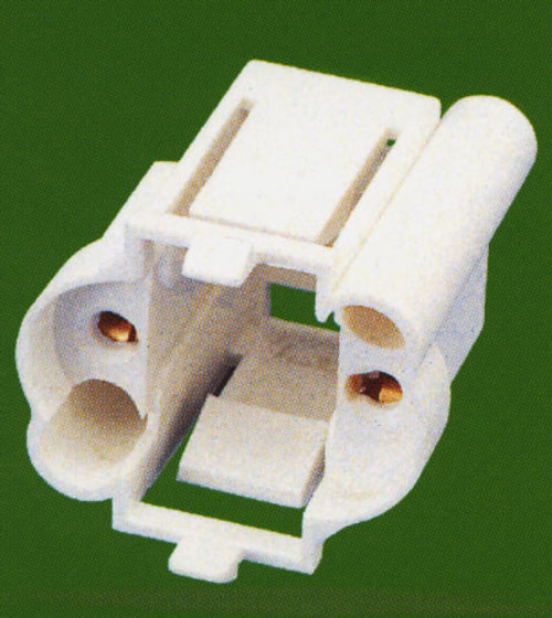 TC-01 Compact Fluorescent