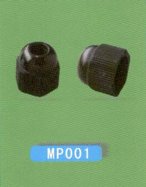 MP001 Accessories