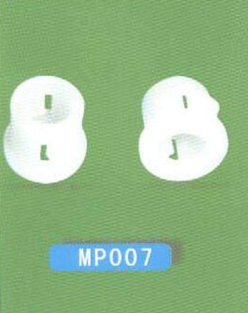 MP007 Accessories