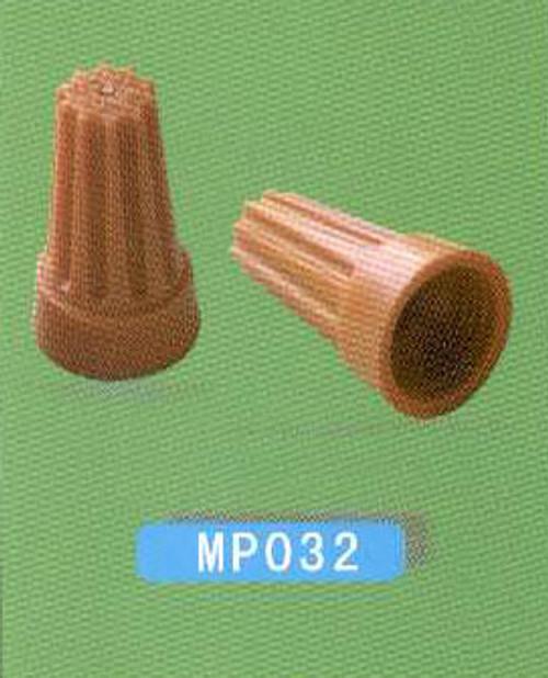 MP032 Accessories