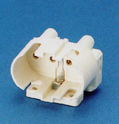 TC-01H Compact Fluorescent