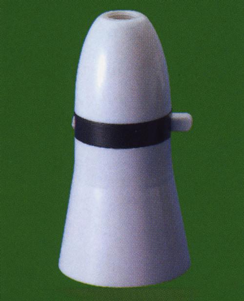 TC-41D Bayonet