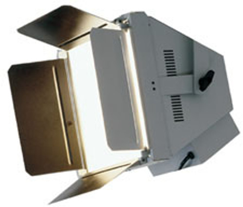 Buhlite 150 Watt/3000 Degree SoftCube Lamp