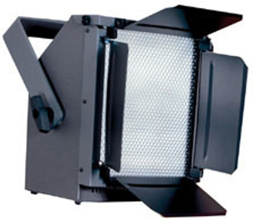 Buhlite 70 Watt/4200 Degree SoftCube Lamp