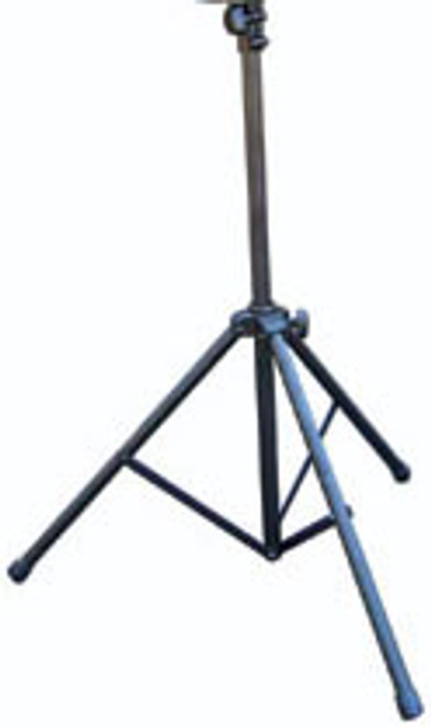 Buhlite X-Lks Light Stand