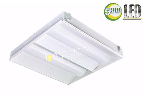 LED SMD Fixture MX895-LD50W-2X2