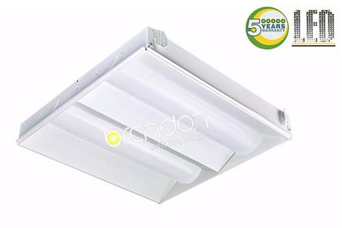 LED SMD Fixture MX895-LD40W-2X2