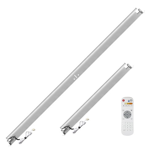 Line Excel LED Strip-Light