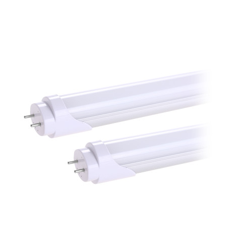 BE-LED T8 Tube 15W