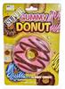 Super Gummi Donut single