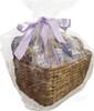 Cadbury Gift Hamper