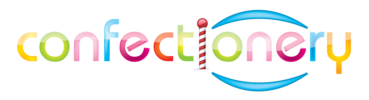 Confectionery World