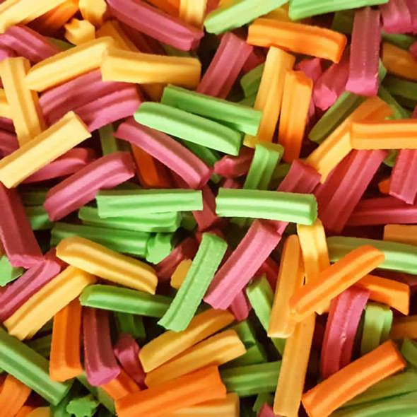 fyna mini fruit sticks