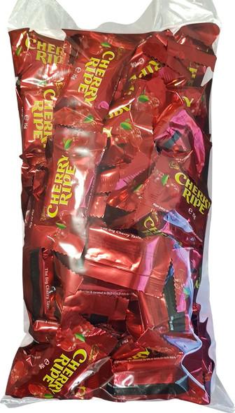 cherry ripe treat size 1kg