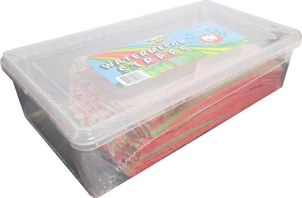 lolliland watermelon straps