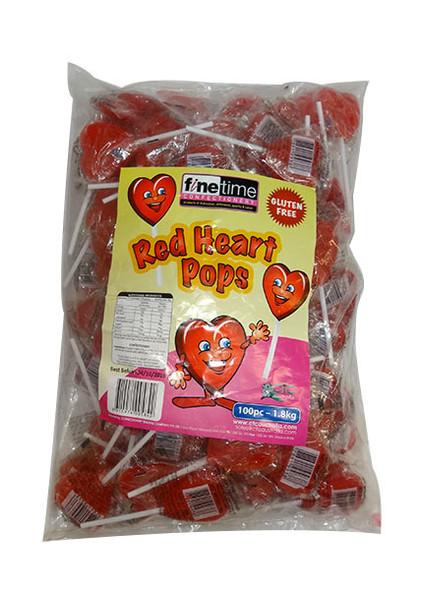 red heart pops 100 1.8kg