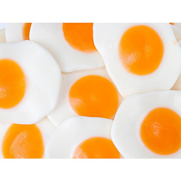 fried eggs lolliland 1kg
