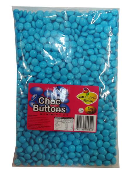 blue buttons lolliland