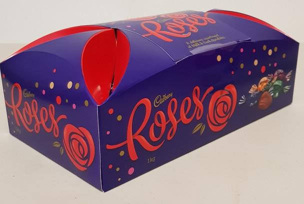roses 1kg