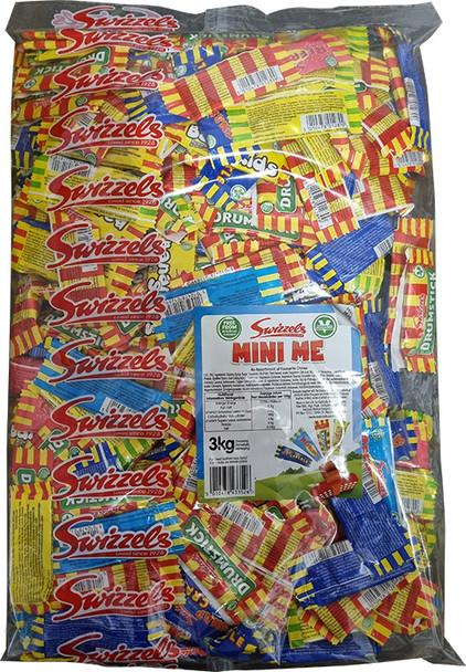 Mini Me Mix 3kg