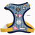 Patch Perfection Dog Harness SMALL