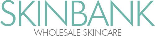 skinbank.com.au