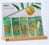 Plant Animal Houseplant Decoration - Chameleon