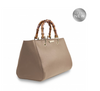 Katie Loxton Avery Bag Taupe