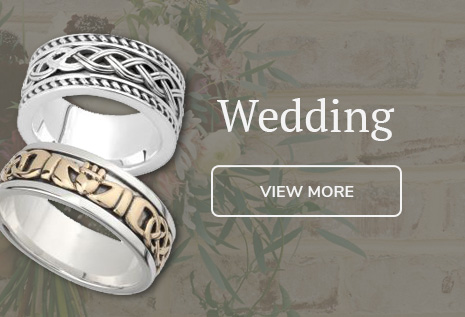 Celtic Gifts | Irish Goods Online | Mully's Celtic Cottage