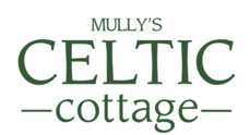 Mully's Celtic Cottage