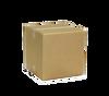 L-Citrulline 100% Pure Powder - Free Form Amino Acid Pharmaceutical Grade USP
