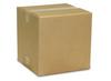 L-Arginine HCL Free Form - 100% Pure US Pharmaceutical Grade Pro Formulated