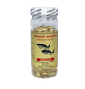 Alaska Deep Sea Omega 3 Fish Oil EPA DHA (1000mg) Softgels