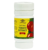 Natural Tomato Extract w/ Lycopene (100 Tablets)
