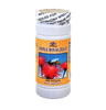Triple Royal Jelly (200 Softgels)