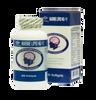Marine Lipid Concentrate Omega 3 EPA DHA 540mg