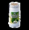 Ginkgo Biloba (200 Softgels/ 60 MG)