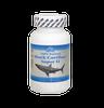 Shark Cartilage Super II (100 Capsules / 750 MG)
