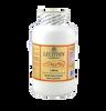 Lecithin (300 Softgels/ 1200 mg)
