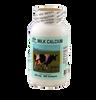 Liquid Calcium (200 Softgels / 300 MG)
