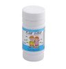 Kid Lite (60 Chewable Tablets)